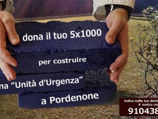 2_dona_un_mattone_5x1000