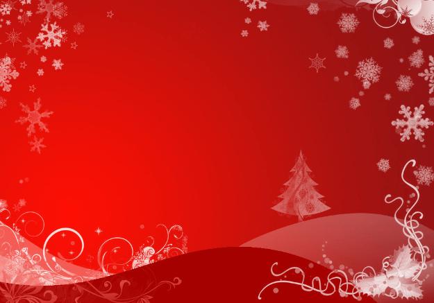 Sfondi Natalizi Per Bambini.Hd Exclusive Sfondo Natale Png Sfondo Italiano