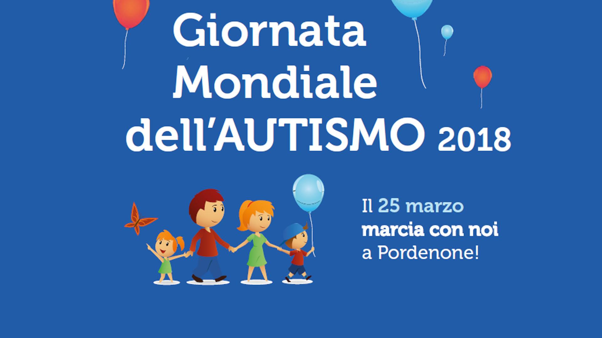Fondazione bambini e autismo for Giornata mondiale del bacio 2018