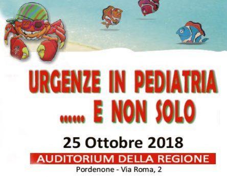 Convegno_Pediatria_25_Ottobre