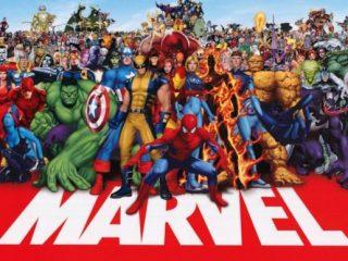 super-marvel-maxw-654