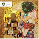 EventoFB_Klimt_Trieste1