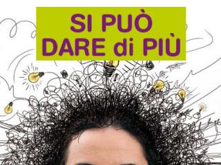 Si_puo_dare_di_piu