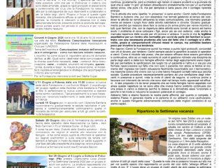 Infondazione_6_Giugno_20