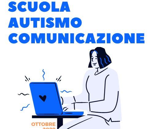 Anteprima_corsi_autismo_comunicazione